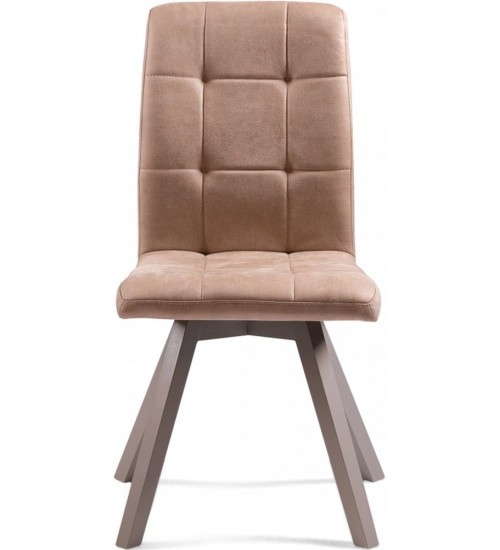 כיסא דגם ניס סי