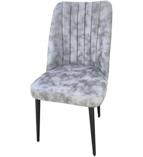 כיסא דגם ויקטוריה